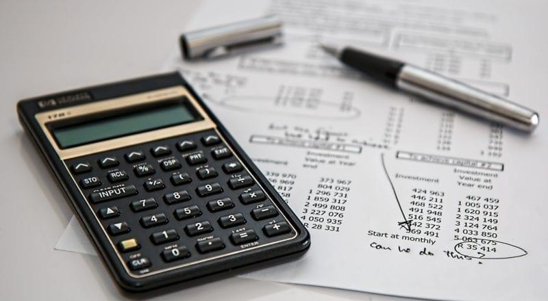 Eventversicherung: Typen und Kosten