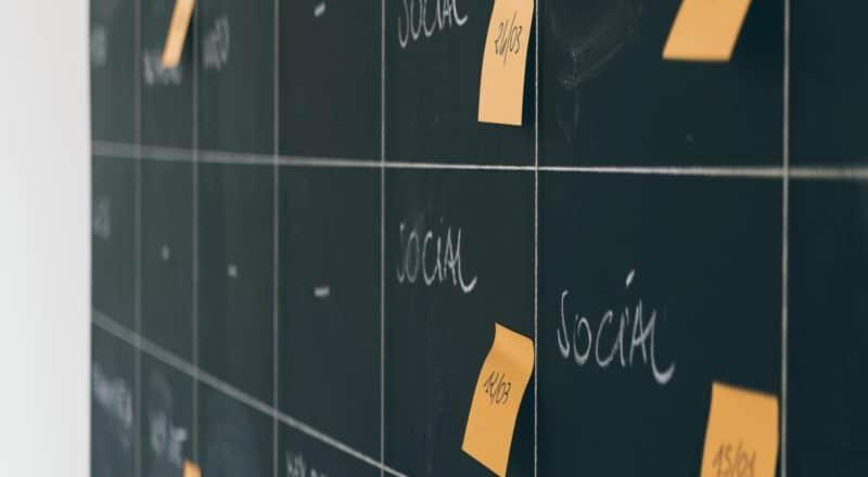 Kreative Promotion-Ideen für dein Event