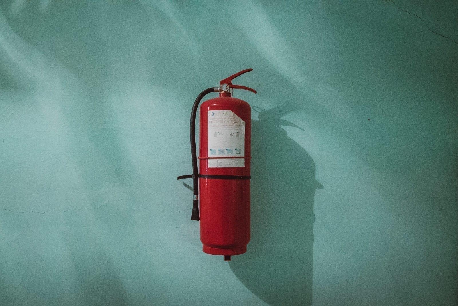 Gesundheit und Sicherheit bei Events: Was du wissen musst