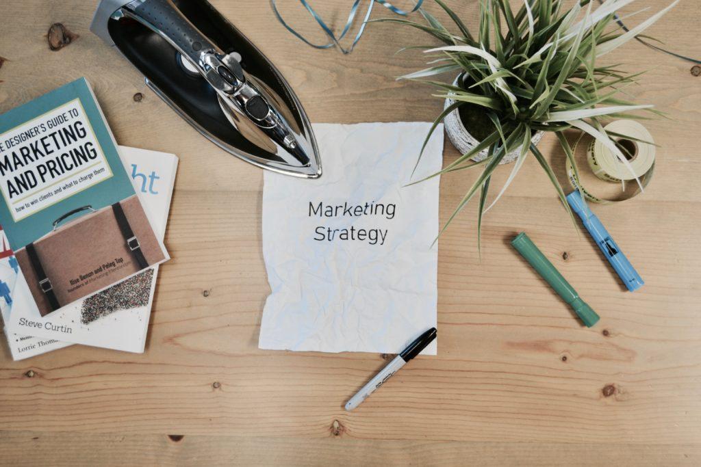 Der ultimative Leitfaden für eine erfolgreiche Show: Das Marketing.