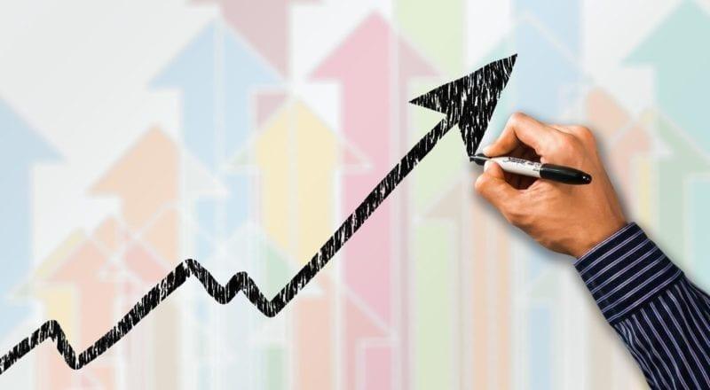 Trends in der Eventbranche
