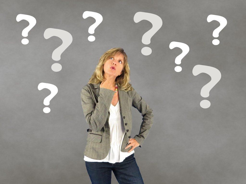 So veranstaltet sich ein Networking-Event: Verwende Umfragen bereits vor dem Event, um darin herauszufinden, was die Leute eigentlich wollen.