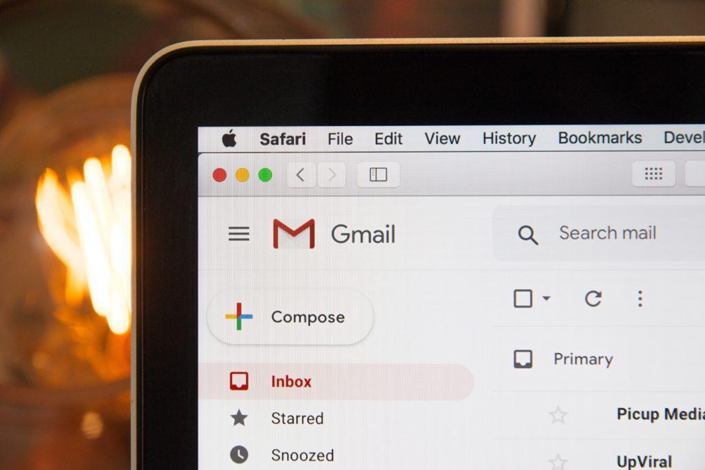 Event-Medienpartnerschaften: Recherchiere daher gründlich, bevor Du potenziellen Partnern eine E-Mail sendest.