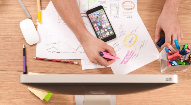 Lies unseren Guide und erfahre, wie du als Anfänger ein Firmenevent organisieren kannst.