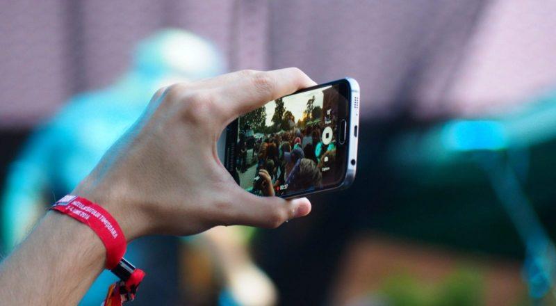 So lassen sich Events in den sozialen Medien promoten